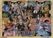 One Piece Manga 693 Spoiler B5feee226489573