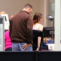 Kristen Stewart - Imagenes/Videos de Paparazzi / Estudio/ Eventos etc. - Página 31 Fd709d229010162