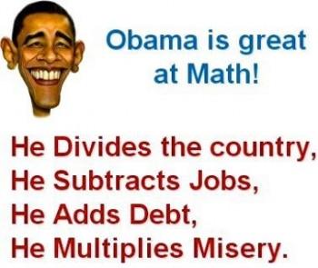 Funny Political Pix - Page 7 6d13bb229293994