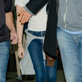 Kristen Stewart - Imagenes/Videos de Paparazzi / Estudio/ Eventos etc. - Página 31 C9b2a0231919618