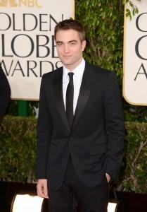 Golden Globes 2013 Bacd59231994819