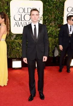 Golden Globes 2013 Bd54e5231995485