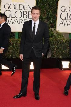 Golden Globes 2013 4889a3232006170