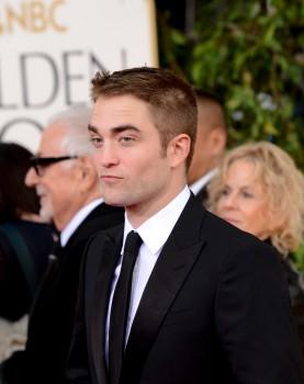 Golden Globes 2013 6604b6232001984