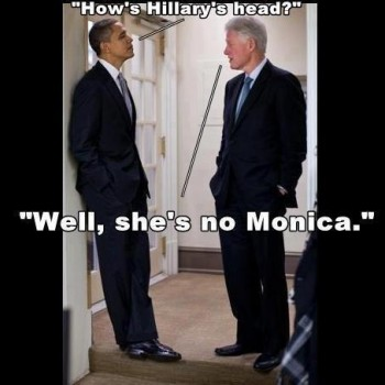 Funny Political Pix - Page 7 B0b5ec232005604