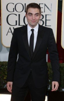 Golden Globes 2013 070bf0232114170