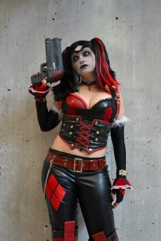 Cosplays Go ! Ed7a04237239670