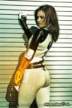 Cosplays Go ! - Page 3 008aa7237482394