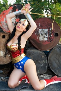 Cosplays Go ! - Page 3 F01905237482418