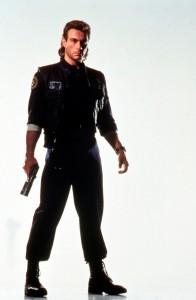 Патруль времени / Timecop; Жан-Клод Ван Дамм (Jean-Claude Van Damme), 1994 E11a59239014901