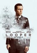 Петля времени / Looper (Брюс Уиллис, 2012) - 29xHQ A6f488239029294