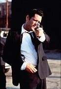 Бешеные псы / Reservoir Dogs (Харви Кайтел, Тим Рот, Майкл Мэдсен, Крис Пенн, 1992) 7590ac239032367