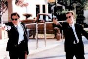 Бешеные псы / Reservoir Dogs (Харви Кайтел, Тим Рот, Майкл Мэдсен, Крис Пенн, 1992) B6f956239032737