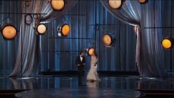 Kristen Stewart - Imagenes/Videos de Paparazzi / Estudio/ Eventos etc. - Página 31 Cae9d1239136967