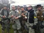 Fotos de la partida III Aniversario Marshal Airsoft 17/03/2013 A7b3a8244402366