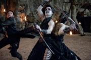 Охотники на ведьм / Hansel and Gretel: Witch Hunters (Джереми Реннер, Джемма Артертон, 2012) 8c6a95245039547
