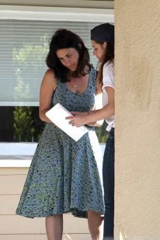 Kristen Stewart - Imagenes/Videos de Paparazzi / Estudio/ Eventos etc. - Página 31 349834252969322