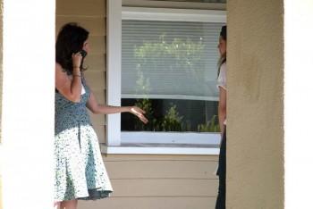 Kristen Stewart - Imagenes/Videos de Paparazzi / Estudio/ Eventos etc. - Página 31 4aaf80252969380