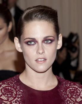 Kristen Stewart - Imagenes/Videos de Paparazzi / Estudio/ Eventos etc. - Página 31 Be78cf253083004