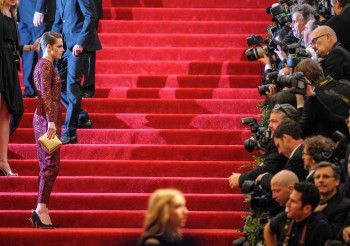 Kristen Stewart - Imagenes/Videos de Paparazzi / Estudio/ Eventos etc. - Página 31 E93d0b253081181