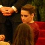 Kristen Stewart - Imagenes/Videos de Paparazzi / Estudio/ Eventos etc. - Página 31 05ead8253099703