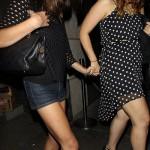 Ashley Greene - Imagenes/Videos de Paparazzi / Estudio/ Eventos etc. - Página 25 1ebba7256465985