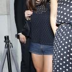 Ashley Greene - Imagenes/Videos de Paparazzi / Estudio/ Eventos etc. - Página 25 29f7d7256463990
