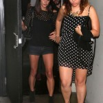 Ashley Greene - Imagenes/Videos de Paparazzi / Estudio/ Eventos etc. - Página 25 5444b5256464783