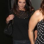 Ashley Greene - Imagenes/Videos de Paparazzi / Estudio/ Eventos etc. - Página 25 9b45b7256464553