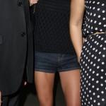 Ashley Greene - Imagenes/Videos de Paparazzi / Estudio/ Eventos etc. - Página 25 Df43e0256464374