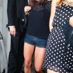 Ashley Greene - Imagenes/Videos de Paparazzi / Estudio/ Eventos etc. - Página 25 F5b6c3256463142