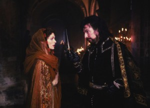 Робин Гуд: Принц воров / Robin Hood: Prince of Thieves (Кевин Костнер, 1991)  B771c7260655180