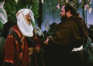 Робин Гуд: Принц воров / Robin Hood: Prince of Thieves (Кевин Костнер, 1991)  Ed0cd2260655162