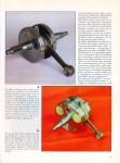 Equilibrado cigüeñal - Factor de equilibrado - Página 2 Ea6ade262636328