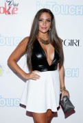 Sammi Giancola - Intouch Weekly's ICONS & IDOLS MTV VMA After Party in New York   25-08-2013   2x 4f726e272380097