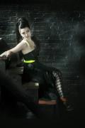 Evanescence (Amy Lee/Эми Ли) 9a415e275123774