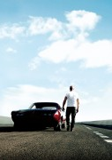 Форсаж 6 / The Fast and The Furious 6 (2013) - 4xHQ 355f5d275474571