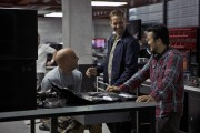 Форсаж 6 / The Fast and The Furious 6 (2013) - 4xHQ 7958e9275477588