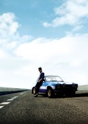 Форсаж 6 / The Fast and The Furious 6 (2013) - 4xHQ D30107275474573