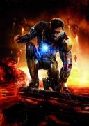 Железный человек 3 / Iron Man 3 (Роберт Дауни мл, Гвинет Пэлтроу, 2013) 57929b278753463