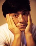 Джеки Чан (Jackie Chan) - Gilles Descamps Photoshoot 1998 09a878283450464