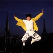 Джеки Чан (Jackie Chan) - Gilles Descamps Photoshoot 1998 Dec22f283450504