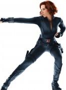 Мстители / The Avengers (Йоханссон, Дауни мл., Хемсворт, Эванс, 2012) 0248ab551215874