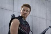Мстители / The Avengers (Йоханссон, Дауни мл., Хемсворт, Эванс, 2012) 19d987551215571