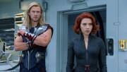 Мстители / The Avengers (Йоханссон, Дауни мл., Хемсворт, Эванс, 2012) 1b4475551215476