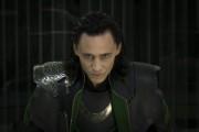 Мстители / The Avengers (Йоханссон, Дауни мл., Хемсворт, Эванс, 2012) 32552a551215692