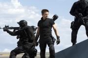 Мстители / The Avengers (Йоханссон, Дауни мл., Хемсворт, Эванс, 2012) 53b831551215417
