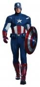 Мстители / The Avengers (Йоханссон, Дауни мл., Хемсворт, Эванс, 2012) 541ed7551215825