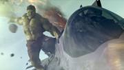 Мстители / The Avengers (Йоханссон, Дауни мл., Хемсворт, Эванс, 2012) 5b04a1551215651