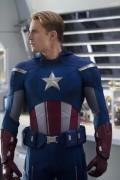 Мстители / The Avengers (Йоханссон, Дауни мл., Хемсворт, Эванс, 2012) 5d042a551215297